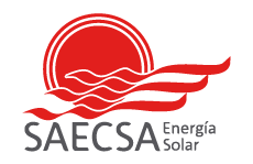SAECSA Energía Solar