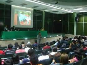 La Benemérita Universidad Autónoma de Puebla y SAECSA Energía Solar, confirman alianza de cooperación en Sistemas de Energías Renovables