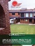 Curso Teórico-Práctico en el Centro Ecotécnico SAECSA